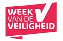 302 nationale week veiligheid